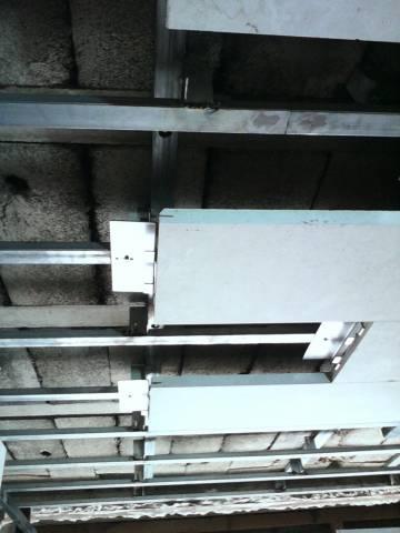 techo-ventilado
