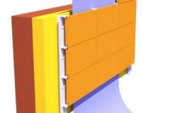 444px-ventilated_wall_scheme
