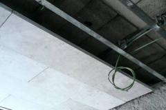 techo-ventilado2